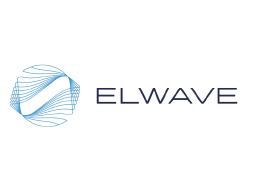 elwave_Plan de travail 1