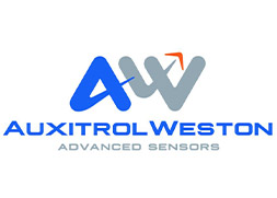 logo-auxitrol-weston