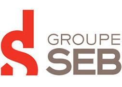 logo-groupe-seb