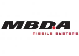 mbda_Plan de travail 1