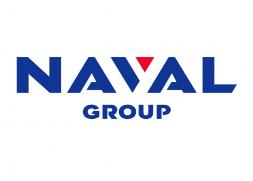 naval_Plan de travail 1