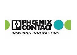 phoenix_Plan de travail 1